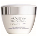 Avon Anew Clinical Infinite Lift Feszesítő Krém
