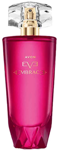 Avon Eve Embrace for Her EDP