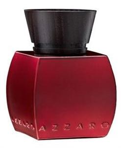 Azzaro Pour Homme Elixir Bois Precieux