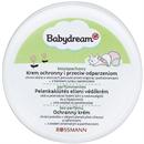 babydream-pelenkakiutes-elleni-vedokrem1s9-png