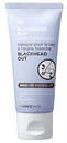 balckhead-out-white-clay-nose-packs-png