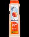 Balea Habfürdő Mango & Yoghurt