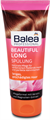 Balea Professional Beautiful Long Hajbalzsam Hosszú Igénybevett Hajra