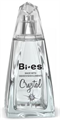 Bi-es Crystal Woman Swarovski EDP