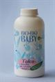 Bio Bio Baby Hintőpor