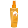 Bioderma Photoderm Max SPF 50+ UVA33 Spray