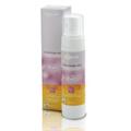 Bioearth Aloe Foam Face Cleanser
