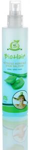 Biohair Kétfázisú Hidratáló Spray