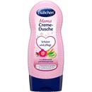 bubchen-mama-duschcremes-jpg