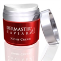 Dermastir Caviar Night Cream