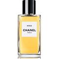 Chanel Misia EDP