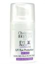 christian-breton-uv-eye-protection-spf30-szemkornyek-vedelmezo-apolo-png