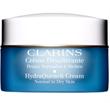 Clarins HydraQuench Cream