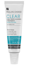 clear-daily-skin-clearing-treatment-with-azelaic-acid-bhas-png