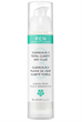 REN ClearCalm3 Total Clarity Day Fluid