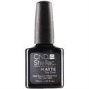 cnd-shellac-matte-top-coats9-png