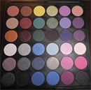 coastal-scents-smokey-palette-JPG