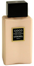 coco-chanel-testapolo-150mls-png