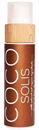 cocosolis-suntan-body-oil-cacao1s9-png