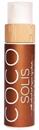 cocosolis-suntan-body-oil-cacao1s9-png