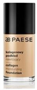 collagen-moisturizing-foundations-png