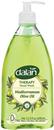 dalan-mediterranean-olive-oil-folyekonyszappans9-png
