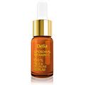Delia Cosmetics Liposomal Vitamin C Face & Neckline Serum