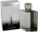 dkny-men-2009-jpg