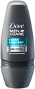 dove-men-care-clean-comforts9-png