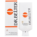 Dr.Belter Sun Protection SPF20