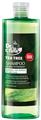 Dr. C. Tuna Tea Tree Sampon Normál és Zsíros Hajra Semleges pH Értékkel