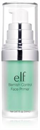 e-l-f-cosmetics-blemish-control-primers9-png