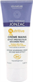 Eau Thermale Jonzac Nutritive Intense Nourishing Hand Cream