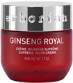 Erborian Ginseng Royal Arckrém