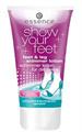 Essence Show Your Feet Feet&Leg Shimmer Lotion
