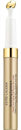 estee-lauder-revitalizing-supreme-global-anti-aging-cell-power-eye-gelee1s9-png