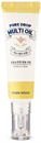 etude-house-pure-drop-multi-oil-genies9-png