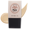 Etude House Stay Up Foundation SPF30 Pa++