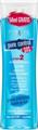 Eveline Pure Control SOS Antibacterial Mélytisztító Tonik