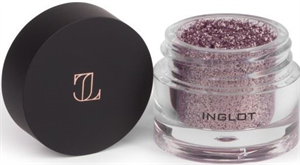 Inglot Jennifer Lopez Pure Pigment Szemhéjfesték
