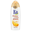 Fa Honey Crème Krémtusfürdő