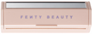 fenty-beauty-invisimatte-blotting-papers9-png