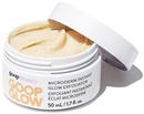 goop-goopglow-microderm-instant-glow-exfoliators9-png