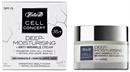 helia-d-cell-concept-melyhidratalo-es-ranctalanito-nappali-arckrem1s9-png