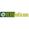 HERBioticum
