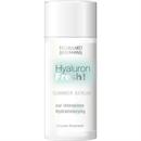 hyaluron-fresh-summer-serums-jpg