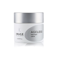 Image Skincare Ageless Total Repair Créme