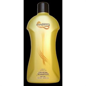 Imperity Crystal Shampoo