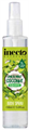 Inecto Naturals Coconut Infusion Lime & Mint Body Spray