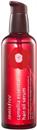 innisfree-camellia-essential-hair-oil-serums9-png